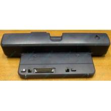 Док-станция FPCPR48BZ CP251141 для Fujitsu-Siemens LifeBook (Чебоксары)