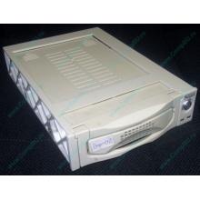 Mobile Rack IDE ViPower SuperRACK (white) internal (Чебоксары)