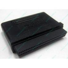 Терминатор SCSI Ultra3 160 LVD/SE 68F (Чебоксары)