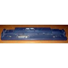 Док-станция FPCPR38 CP162781 для Fujitsu-Siemens LifeBook (Чебоксары)