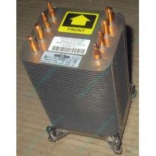 Радиатор HP p/n 433974-001 для ML310 G4 (с тепловыми трубками) 434596-001 SPS-HTSNK (Чебоксары)