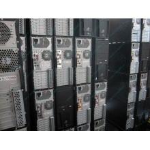 Двухядерные компьютеры оптом (Чебоксары)