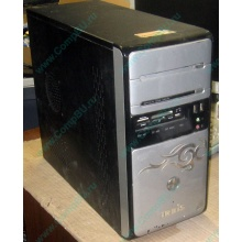 Системный блок AMD Athlon 64 X2 5000+ (2x2.6GHz) /2048Mb DDR2 /320Gb /DVDRW /CR /LAN /ATX 300W (Чебоксары)