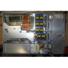 2U сервер 2 x XEON 3.0 GHz /4Gb DDR2 ECC /2U Intel SR2400 2x700W (Чебоксары)