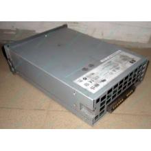 Блок питания HP 216068-002 ESP115 PS-5551-2 (Чебоксары)