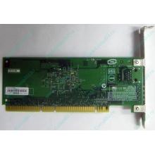 Сетевая карта IBM 31P6309 (31P6319) PCI-X купить Б/У в Чебоксары, сетевая карта IBM NetXtreme 1000T 31P6309 (31P6319) цена БУ (Чебоксары)
