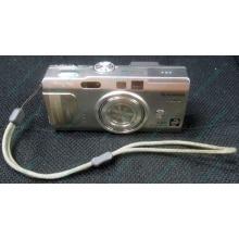 Фотоаппарат Fujifilm FinePix F810 (без зарядного устройства) - Чебоксары