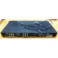 DVD-плеер LG Karaoke System DKS-7600Q Б/У в Чебоксары, LG DKS-7600 БУ (Чебоксары)