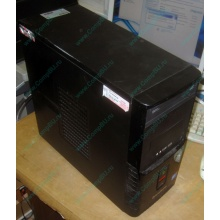 Компьютер Intel Core 2 Duo E7500 (2x2.93GHz) s.775 /2048Mb /320Gb /ATX 400W /Win7 PRO (Чебоксары)