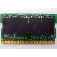 BUFFALO DM333-D512/MC-FJ 512MB DDR microDIMM 172pin (Чебоксары)
