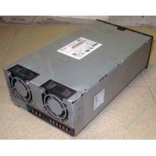 Блок питания Dell NPS-730AB (Чебоксары)