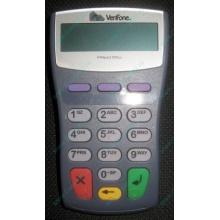 Пин-пад VeriFone PINpad 1000SE (Чебоксары)
