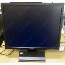 """Монитор 19"""" TFT Acer V193 DObmd в Чебоксары, монитор 19"""" ЖК Acer V193 DObmd (Чебоксары)"""