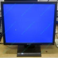 """Монитор 17"""" TFT Acer V173 AAb в Чебоксары, монитор 17"""" ЖК Acer V173AAb (Чебоксары)"""