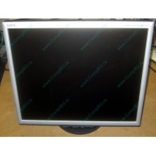 "Монитор 17"" TFT Nec MultiSync LCD1770NX (Чебоксары)"