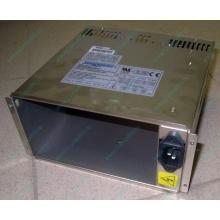 Корзина HP 968767-101 RAM-1331P Б/У для БП 231668-001 (Чебоксары)