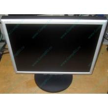 "Монитор 17"" ЖК Nec MultiSync LCD1770NX (Чебоксары)"