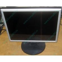 "Монитор 17"" TFT Nec MultiSync Opticlear LCD1770GX (Чебоксары)"