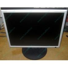 Монитор Nec MultiSync LCD1770NX (Чебоксары)