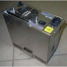 Блок питания HP 231668-001 Sunpower RAS-2662P (Чебоксары)