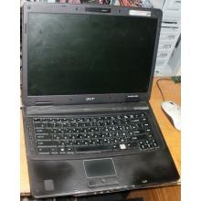 "Ноутбук Acer TravelMate 5320-101G12Mi (Intel Celeron 540 1.86Ghz /512Mb DDR2 /80Gb /15.4"" TFT 1280x800) - Чебоксары"