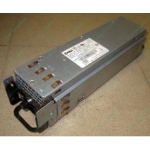 Блок питания Dell NPS-700AB A 700W (Чебоксары)