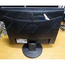 """Монитор 19"""" Samsung SyncMaster 943N на экране малозаметные царапинки (Чебоксары)"""
