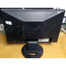 "Монитор 19"" ЖК Samsung SyncMaster 920NW с дефектами (Чебоксары)"