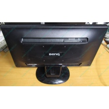 """Монитор 19.5"""" Benq GL2023A 1600x900 с небольшой царапиной (Чебоксары)"""
