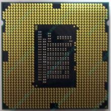 Процессор Intel Celeron G1620 (2x2.7GHz /L3 2048kb) SR10L s.1155 (Чебоксары)
