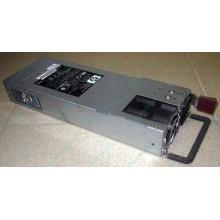 Блок питания HP 367658-501 HSTNS-PL07 (Чебоксары)