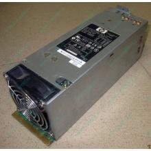Блок питания HP 264166-001 ESP127 PS-5501-1C 500W (Чебоксары)