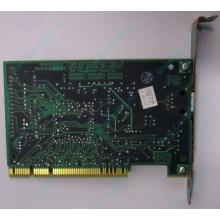 Сетевая карта 3COM 3C905B-TX PCI Parallel Tasking II ASSY 03-0172-110 Rev E (Чебоксары)