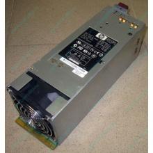 Блок питания HP 345875-001 HSTNS-PL01 PS-3701-1 725W (Чебоксары)