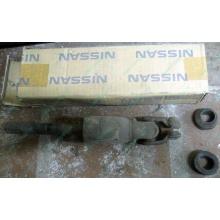 Рулевой кардан 48080-8M100 (Nissan Almera Classic) - Чебоксары