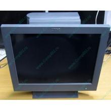 Б/У моноблок IBM SurePOS 500 4852-526 (Чебоксары)