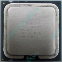 Процессор Б/У Intel Core 2 Duo E8400 (2x3.0GHz /6Mb /1333MHz) SLB9J socket 775 (Чебоксары)