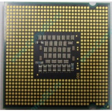 Процессор Intel Core 2 Duo E6550 (2x2.33GHz /4Mb /1333MHz) SLA9X socket 775 (Чебоксары)