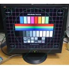 """Монитор 19"""" ViewSonic VA903b (1280x1024) есть битые пиксели (Чебоксары)"""