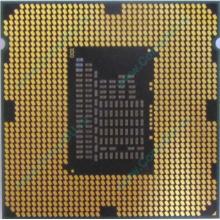 Процессор Intel Celeron G540 (2x2.5GHz /L3 2048kb) SR05J s.1155 (Чебоксары)