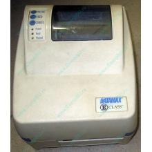 Термопринтер Datamax DMX-E-4204 (Чебоксары)