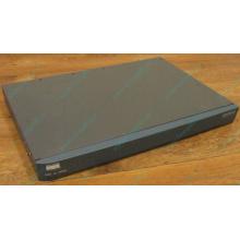 Межсетевой экран Cisco PIX 515E (Чебоксары)