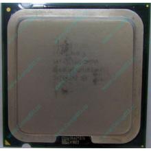 Процессор Intel Pentium-4 661 (3.6GHz /2Mb /800MHz /HT) SL96H s.775 (Чебоксары)