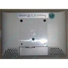 "POS-монитор 8.4"" TFT TVS LP-09R01 (без подставки) - Чебоксары"