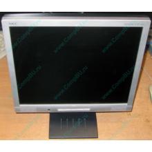 "Монитор 17"" ЖК Nec AccuSync LCD72XM (Чебоксары)"