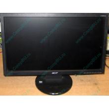 """Монитор 18.5"""" TFT Acer V193HQ Db (Чебоксары)"""