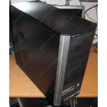Корпус от компьютера PIRIT Codex ATX Midi Tower (без БП) - Чебоксары