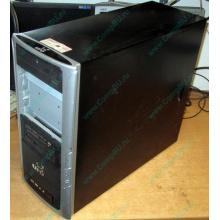 Б/У корпус ATX Miditower от компьютера UFO  (Чебоксары)