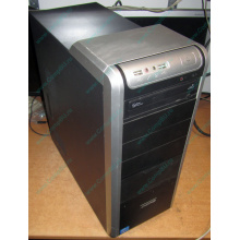 Компьютер DEPO Neos 460MD (Intel Core i5-2400 (4x3.1GHz) /4Gb /500Gb /ATX 400W /Win7 PRO) - Чебоксары
