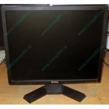 "Dell E190 Sf в Чебоксары, монитор 19"" TFT Dell E190Sf (Чебоксары)"